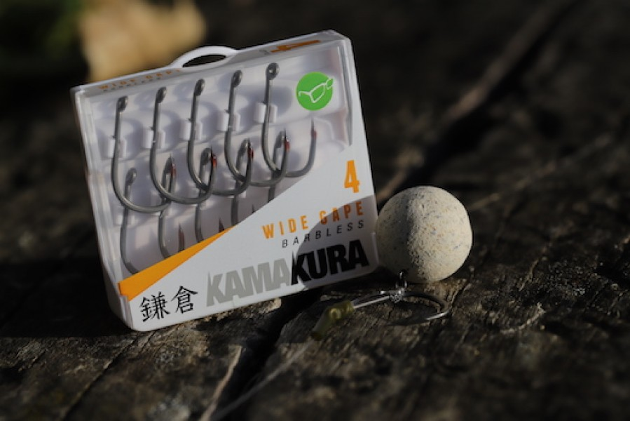 A big, strong, sharp hook will help you convert more chances.We stock them in the on site tackle shop.